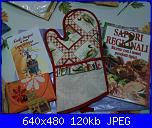 bfc - kira85-spm_a0130-jpg