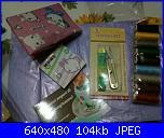bfc - kira85-spm_a0132-jpg