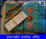 bfc - kira85-spm_a0126-jpg