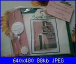 bfc - kira85-spm_a0128-jpg
