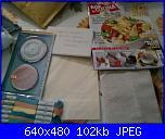 bfc - kira85-spm_a0127-jpg