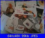 bfc - kira85-spm_a0121-jpg