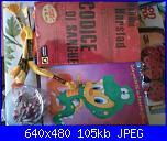 bfc - kira85-spm_a0124-jpg