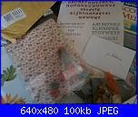 bfc - kira85-spm_a0122-jpg