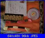 bfc - kira85-spm_a0120-jpg