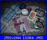 bfc - annaemme-bfc-luglio-2011-003-jpg