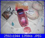 bfc - annaemme-bfc-luglio-2011-005-jpg