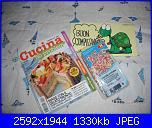 bfc - annaemme-bfc-luglio-2011-006-jpg