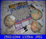 bfc - annaemme-bfc-luglio-2011-009-jpg