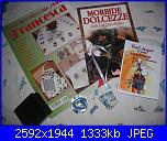 bfc - annaemme-bfc-luglio-2011-013-jpg