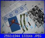bfc - annaemme-bfc-luglio-2011-014-jpg