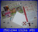 bfc - annaemme-bfc-luglio-2011-015-jpg