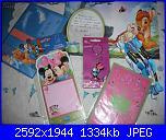 bfc - annaemme-bfc-luglio-2011-016-jpg
