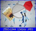 bfc - annaemme-bfc-luglio-2011-019-jpg