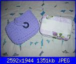 bfc - annaemme-bfc-luglio-2011-021-jpg