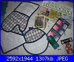 bfc - annaemme-bfc-luglio-2011-028-jpg