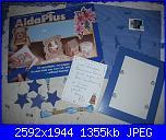 bfc - annaemme-bfc-luglio-2011-027-jpg