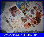 bfc - annaemme-bfc-luglio-2011-030-jpg