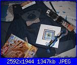 bfc - annaemme-bfc-luglio-2011-031-jpg