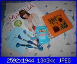 bfc - annaemme-bfc-luglio-2011-033-jpg