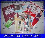 bfc - annaemme-bfc-luglio-2011-034-jpg