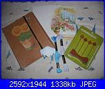 bfc - annaemme-bfc-luglio-2011-026-jpg