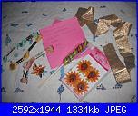 bfc - annaemme-bfc-luglio-2011-035-jpg