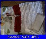 bfc - kira85-spm_a0138-jpg