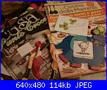 bfc - kira85-spm_a0140-jpg