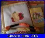 bfc - kira85-spm_a0141-jpg