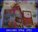 bfc - kira85-spm_a0143-jpg