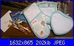 bfc2011 - didi-04112011126-jpg