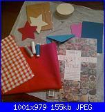 bfc2011 - didi-04112011127-jpg