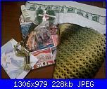 bfc2011 - didi-04112011130-jpg