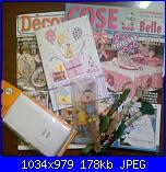 bfc2011 - didi-04112011131-jpg