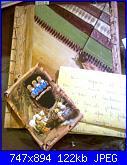 bfc2011 - didi-04112011132-jpg