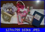 bfc2011 - didi-04112011135-jpg