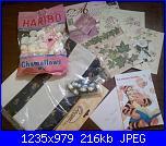 bfc2011 - didi-04112011136-jpg