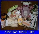 bfc2011 - didi-04112011137-jpg