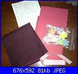 bfc2011 - didi-07112011151-jpg