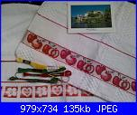bfc2011 - didi-07112011158-jpg