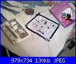 bfc2011 - didi-07112011160-jpg
