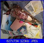 bfc2011 - didi-07112011162-jpg