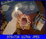 bfc2011 - didi-10112011170-jpg