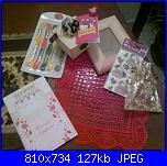 bfc2011 - didi-10112011171-jpg