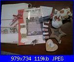 bfc2011 - didi-11112011172-jpg