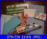 bfc2011 - didi-17112011190-jpg