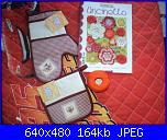 bfc2011 - Esmeralda-dsc01939-jpg