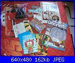bfc2011 - Esmeralda-dsc01942-jpg