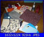 Foto Bfc Baby1264-mio-bfc-4-jpg